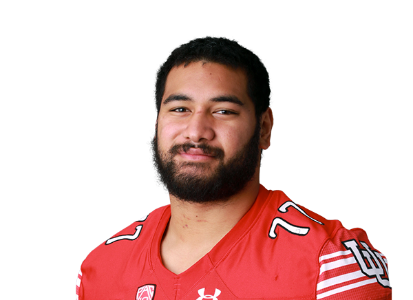 https://a.espncdn.com/i/headshots/college-football/players/full/3912573.png