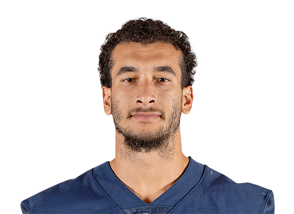 https://a.espncdn.com/i/headshots/college-football/players/full/3912574.png