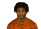 https://a.espncdn.com/i/headshots/college-football/players/full/3912604.png