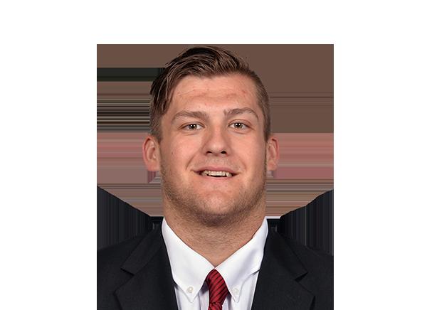 https://a.espncdn.com/i/headshots/college-football/players/full/3912615.png