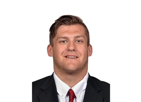 https://a.espncdn.com/i/headshots/college-football/players/full/3912615.png