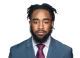 https://a.espncdn.com/i/headshots/college-football/players/full/3912690.png