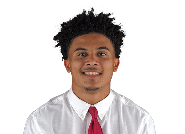 https://a.espncdn.com/i/headshots/college-football/players/full/3914143.png