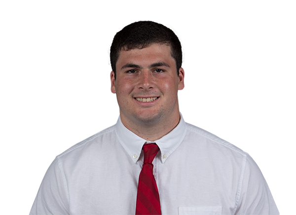 https://a.espncdn.com/i/headshots/college-football/players/full/3914146.png