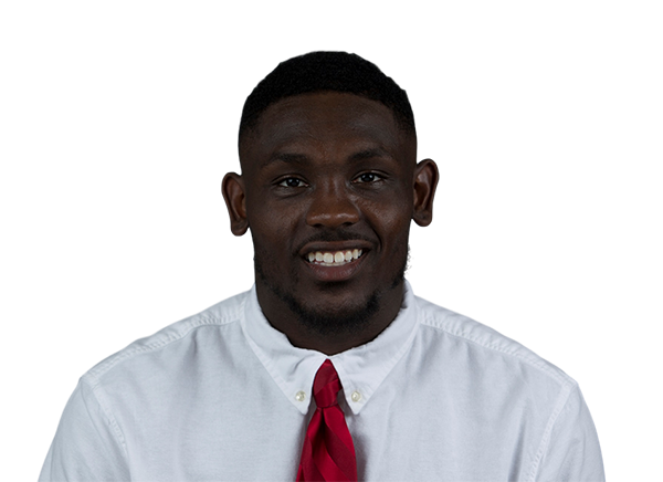 https://a.espncdn.com/i/headshots/college-football/players/full/3914149.png