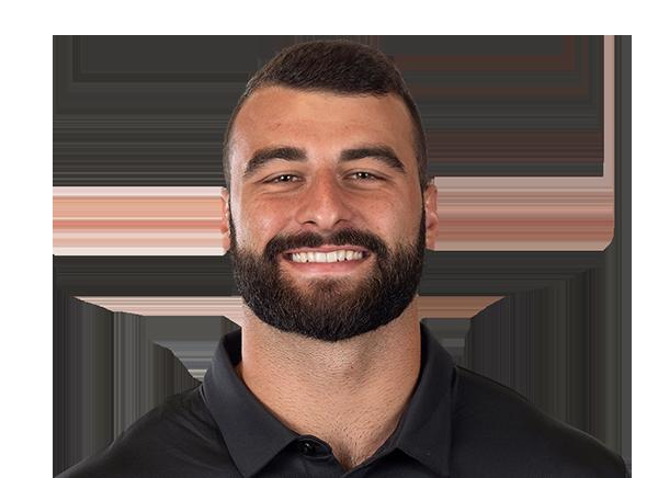 https://a.espncdn.com/i/headshots/college-football/players/full/3914151.png