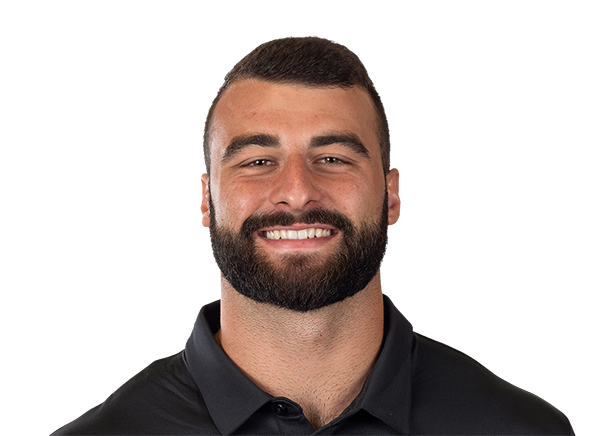 https://a.espncdn.com/i/headshots/college-football/players/full/3914151.png