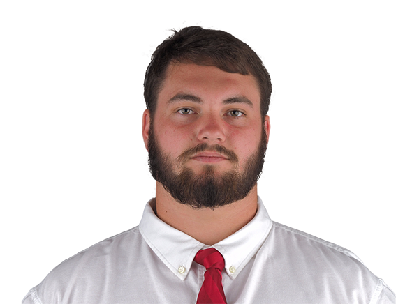 https://a.espncdn.com/i/headshots/college-football/players/full/3914160.png