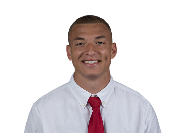 https://a.espncdn.com/i/headshots/college-football/players/full/3914163.png