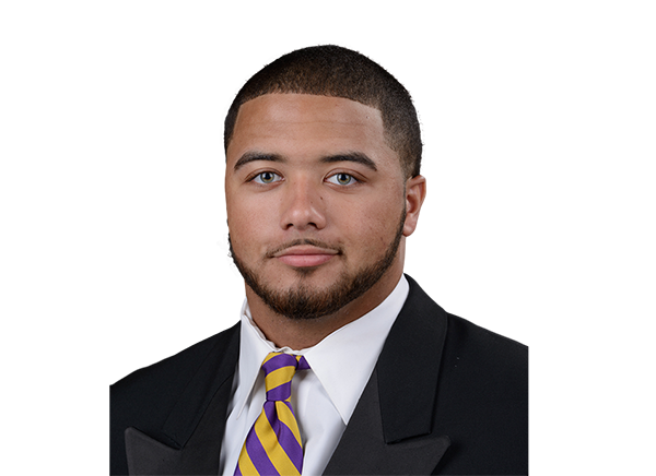 https://a.espncdn.com/i/headshots/college-football/players/full/3914177.png