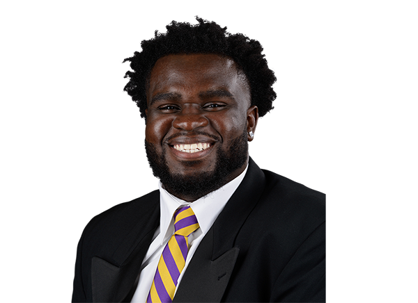 https://a.espncdn.com/i/headshots/college-football/players/full/3914179.png