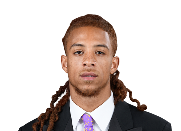 https://a.espncdn.com/i/headshots/college-football/players/full/3914182.png