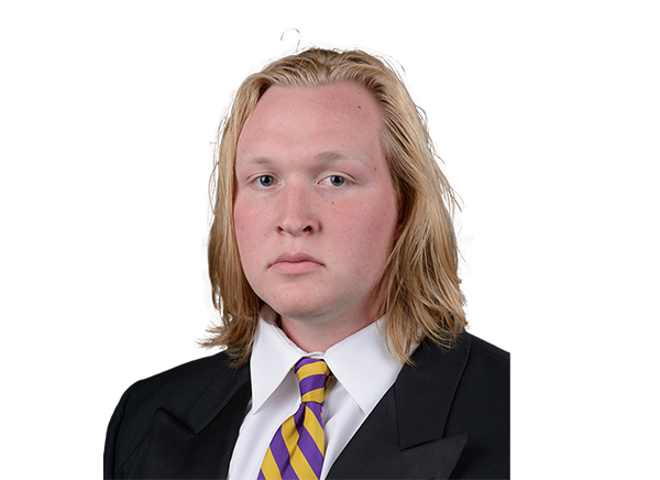 https://a.espncdn.com/i/headshots/college-football/players/full/3914191.png