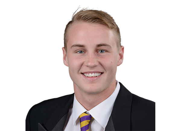 https://a.espncdn.com/i/headshots/college-football/players/full/3914192.png