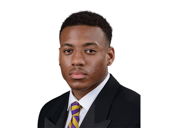 https://a.espncdn.com/i/headshots/college-football/players/full/3914198.png