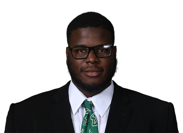 https://a.espncdn.com/i/headshots/college-football/players/full/3914211.png