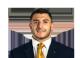 https://a.espncdn.com/i/headshots/college-football/players/full/3914240.png