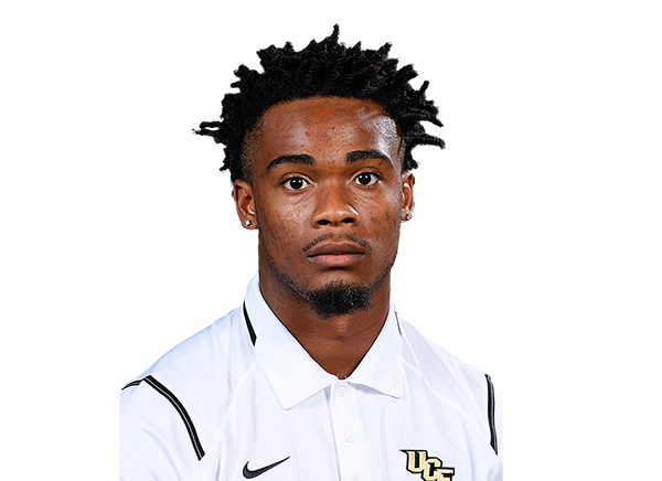 https://a.espncdn.com/i/headshots/college-football/players/full/3914267.png