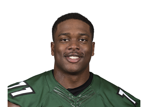 https://a.espncdn.com/i/headshots/college-football/players/full/3914277.png
