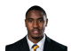 https://a.espncdn.com/i/headshots/college-football/players/full/3914307.png