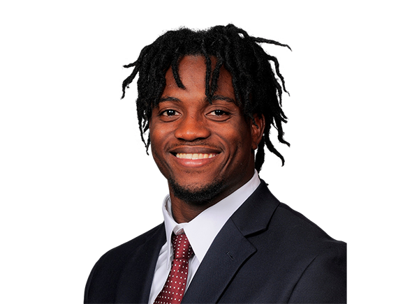https://a.espncdn.com/i/headshots/college-football/players/full/3914324.png