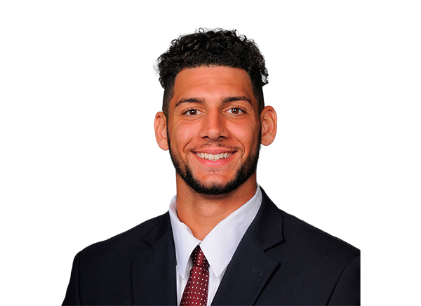 https://a.espncdn.com/i/headshots/college-football/players/full/3914327.png