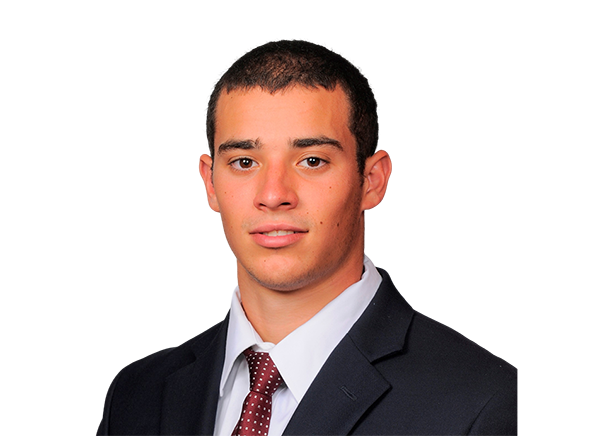 https://a.espncdn.com/i/headshots/college-football/players/full/3914328.png