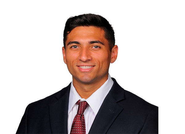 https://a.espncdn.com/i/headshots/college-football/players/full/3914330.png