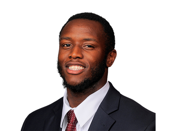 https://a.espncdn.com/i/headshots/college-football/players/full/3914332.png