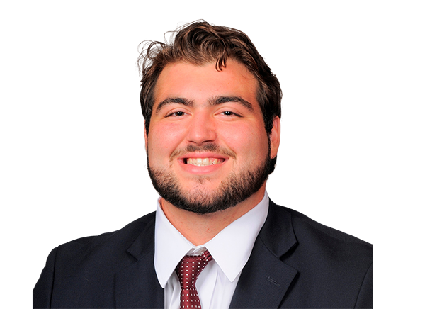 https://a.espncdn.com/i/headshots/college-football/players/full/3914336.png