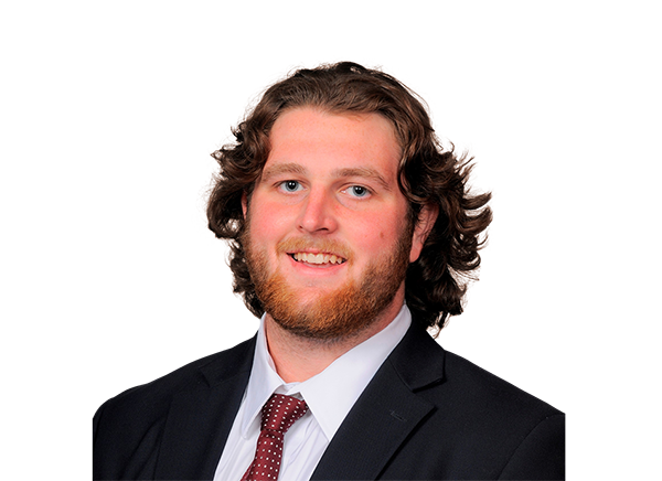 https://a.espncdn.com/i/headshots/college-football/players/full/3914342.png