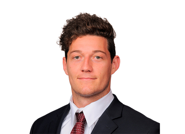 https://a.espncdn.com/i/headshots/college-football/players/full/3914344.png