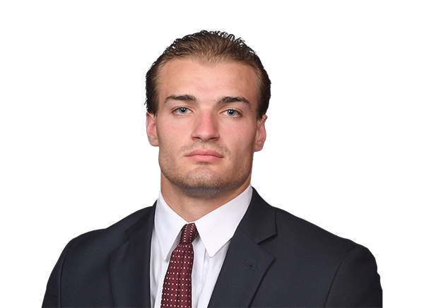 https://a.espncdn.com/i/headshots/college-football/players/full/3914348.png