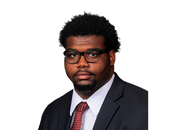 https://a.espncdn.com/i/headshots/college-football/players/full/3914349.png