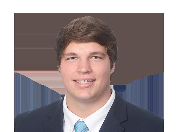 https://a.espncdn.com/i/headshots/college-football/players/full/3914367.png