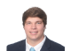 https://a.espncdn.com/i/headshots/college-football/players/full/3914367.png