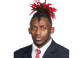 https://a.espncdn.com/i/headshots/college-football/players/full/3914369.png