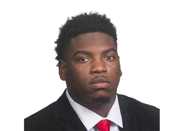 https://a.espncdn.com/i/headshots/college-football/players/full/3914370.png