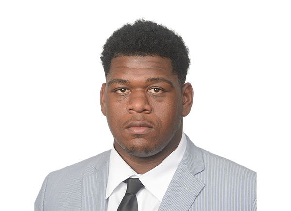 https://a.espncdn.com/i/headshots/college-football/players/full/3914371.png