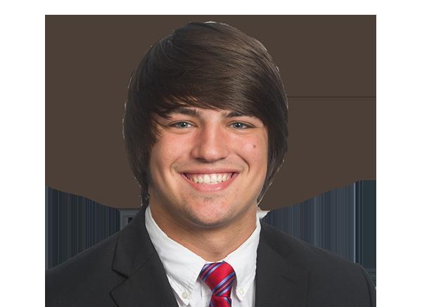 https://a.espncdn.com/i/headshots/college-football/players/full/3914372.png