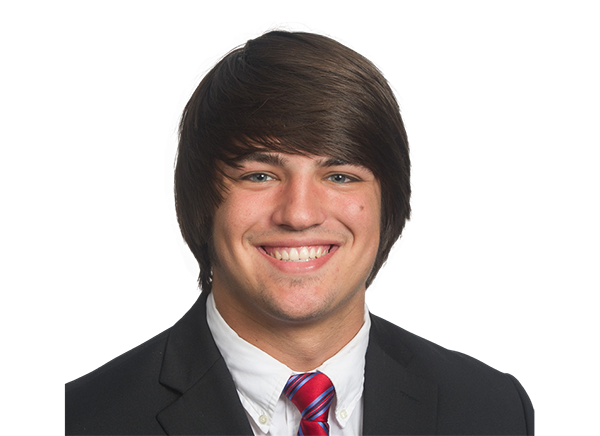 https://a.espncdn.com/i/headshots/college-football/players/full/3914372.png