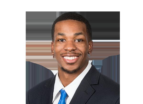 https://a.espncdn.com/i/headshots/college-football/players/full/3914376.png