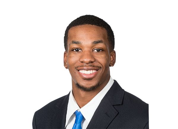 https://a.espncdn.com/i/headshots/college-football/players/full/3914376.png