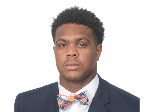 https://a.espncdn.com/i/headshots/college-football/players/full/3914377.png