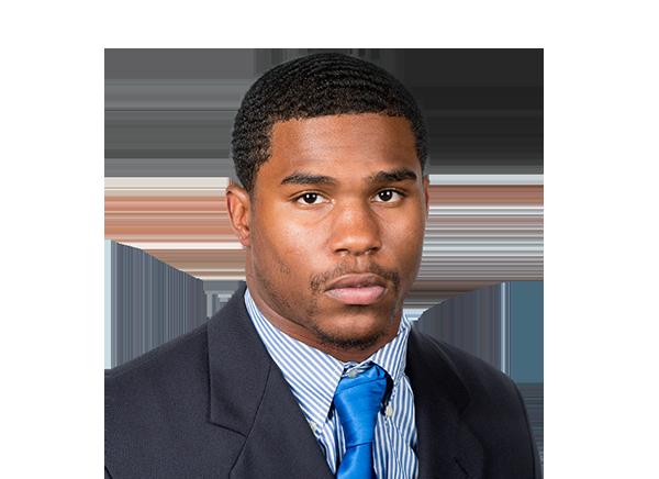 https://a.espncdn.com/i/headshots/college-football/players/full/3914380.png
