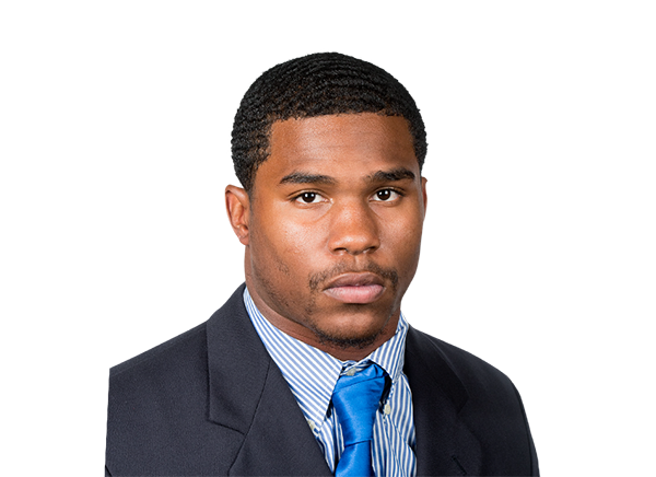 https://a.espncdn.com/i/headshots/college-football/players/full/3914380.png