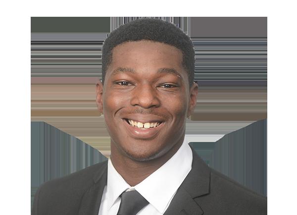 https://a.espncdn.com/i/headshots/college-football/players/full/3914384.png