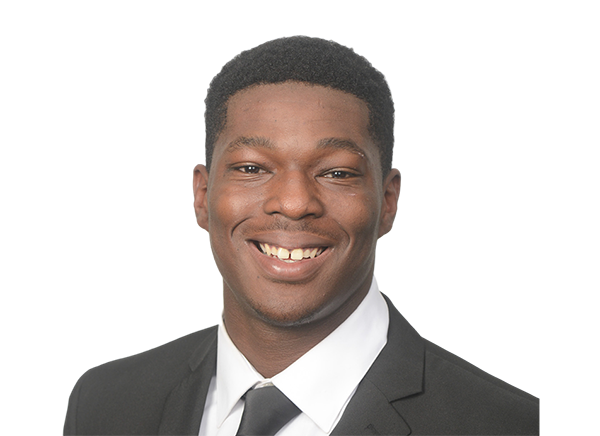 https://a.espncdn.com/i/headshots/college-football/players/full/3914384.png