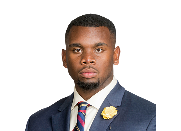 https://a.espncdn.com/i/headshots/college-football/players/full/3914385.png