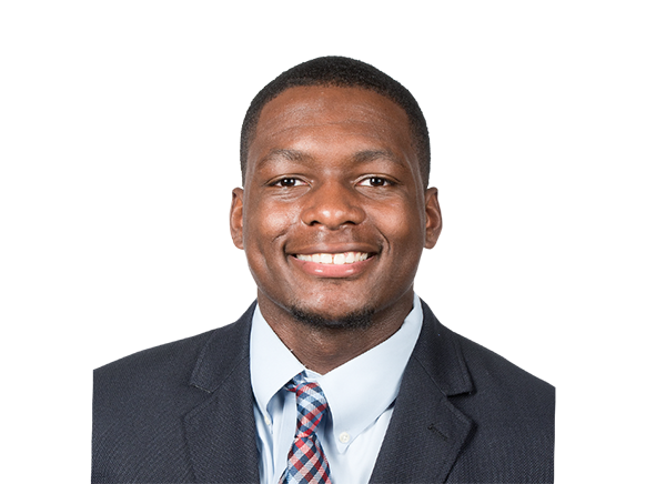 https://a.espncdn.com/i/headshots/college-football/players/full/3914388.png